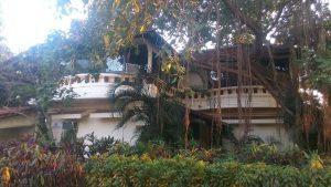 Villa By The Sea бронирование