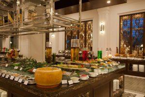 Vinpearl Phu Quoc Resort бронирование