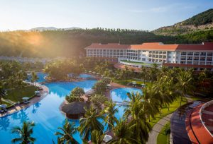 Vinpearl Resort Nha Trang бронирование