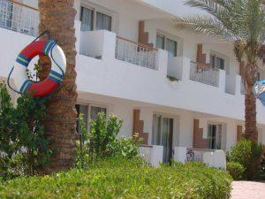 Viva Sharm Hotel бронирование