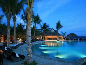 Vivanta by Taj - Coral Reef Maldives бронирование