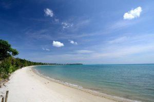 Zanzibar Ocean View Resort бронирование