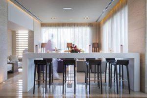 72 Hotel Sharjah бронирование