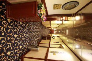 Al Khaleej Grand Hotel бронирование