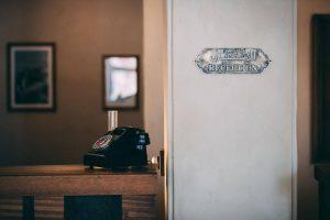 Al Seef Heritage Hotel бронирование