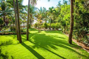 Allezboo Beach Resort & Spa бронирование
