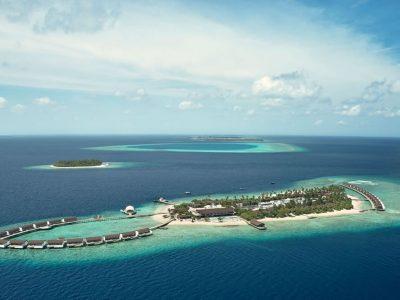 Мальдивы, Баа