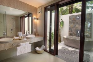Blue Ocean Resort Phan Thiet бронирование