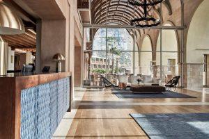 Blue Palace A Luxury Collection Resort & Spa бронирование