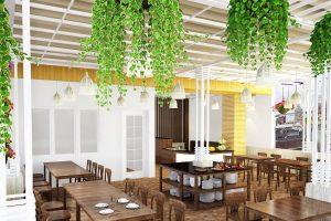 Camellia 2 Hotel Nha Trang бронирование