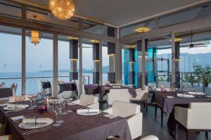 Cape Sienna Gourmet Hotel & Villas бронирование