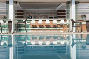 Castello Boutique Resort & Spa бронирование