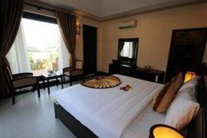 Champa Resort Phan Thiet бронирование