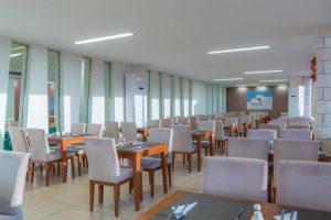 Creta Verano Hotel бронирование