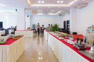 D26 Nha Trang Hotel бронирование