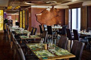Delta Hotel by Marriott Jumeirah Beach бронирование