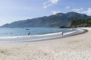 Diamond Bay Condotel Resort бронирование