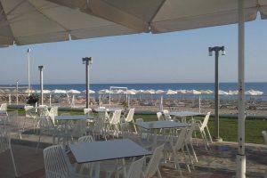 Dimitrios Village Beach Resort бронирование