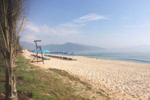 Duyen Ha Resort Cam Ranh бронирование