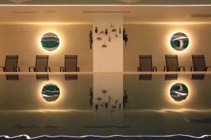 Electra Palace Hotel бронирование