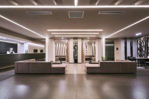 Elysium Boutique Hotel бронирование