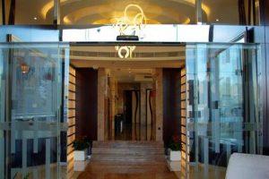 Ewan Tower Hotel Apartment бронирование