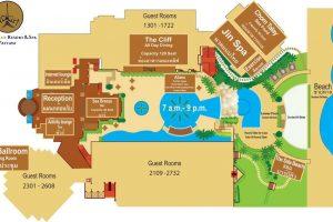 Garden Cliff Resort & Spa бронирование