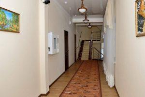 Голд стар отель бронирование