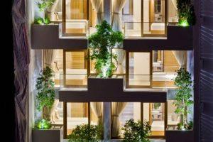 Golden Holiday Hotel бронирование