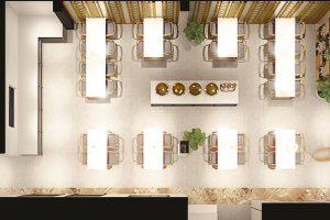 Golden Lotus Central Hotel бронирование