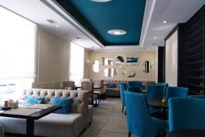 Голубая лагуна отель бронирование