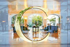 Grecotel Caramel Boutique Resort бронирование