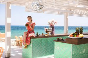 Grecotel White Palace Luxury Resort бронирование