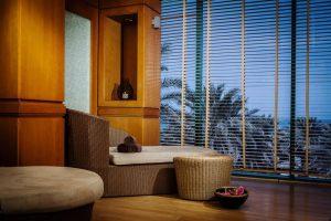 Hilton Dubai Jumeirah Beach бронирование