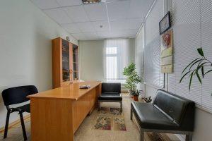 Имени И. П. Павлова санаторий бронирование