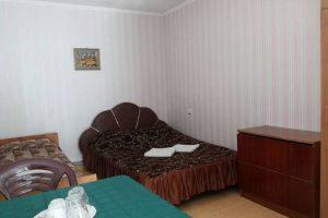 Ирина отель бронирование