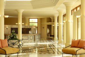 Kalimera Kriti Hotel & Village Resort бронирование