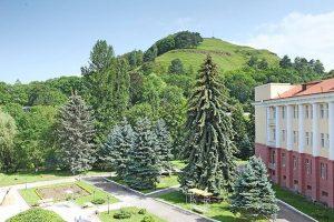 Кавказ санаторий бронирование