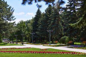 Казахстан санаторий бронирование
