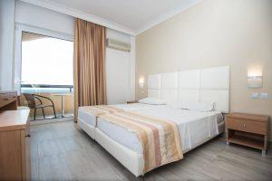 Kipriotis Hotel бронирование