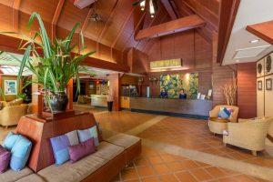 Krabi Resort бронирование
