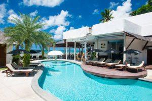 Lazy Day Samui Beach Resort бронирование