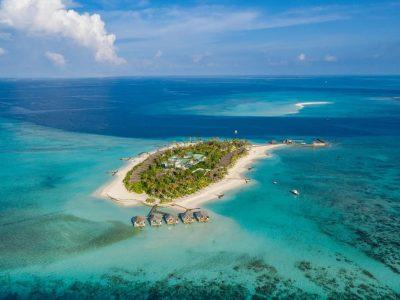 Мальдивы, Лхавийани