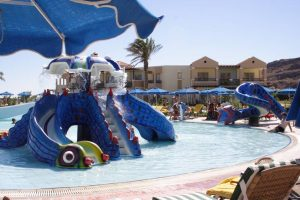 Lindos Princess Beach Hotel бронирование