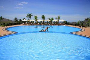 Lotus Muine Resort & Spa бронирование