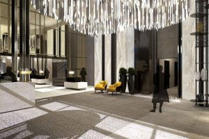 Millennium Place Barsha Heights бронирование
