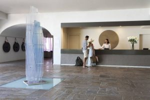 Minos Palace Hotel & Suites Adults Only бронирование