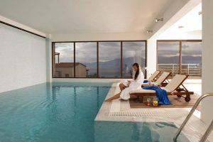 Miramare Resort & Spa бронирование