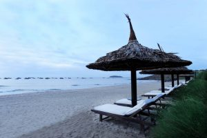 Muine Bay Resort бронирование