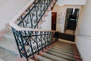 Nevsky Hotel Fort бронирование
